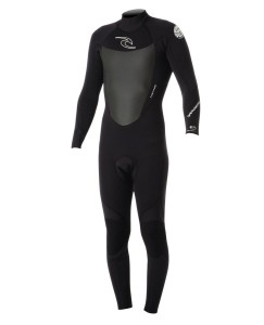 ripcurl wetsuit for diving